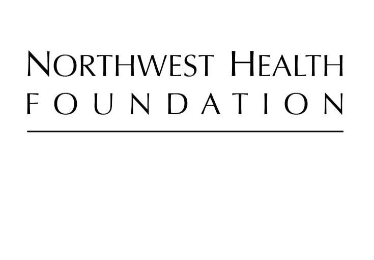 nwhf-logo