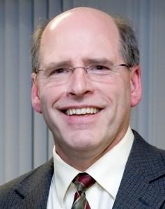 Michael Grady, MD