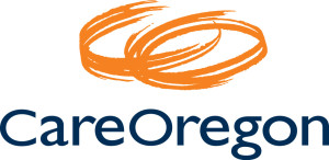 Care Oregon