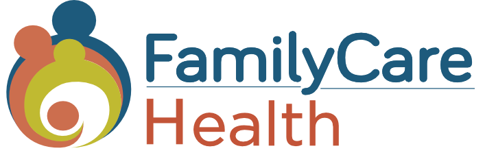 FamilyCare-logo-500