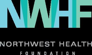 Northwest Health Foundation