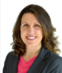 Multnomah County Chair Deborah Kafoury