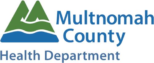 multnomah-county-health-department-logo