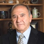 Rep. Joe Gallegos